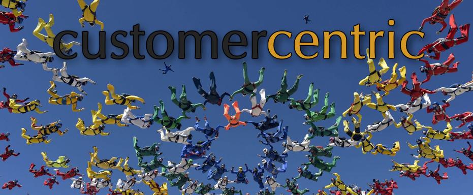 customer.centric