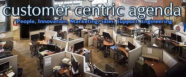 customer.centric.banner