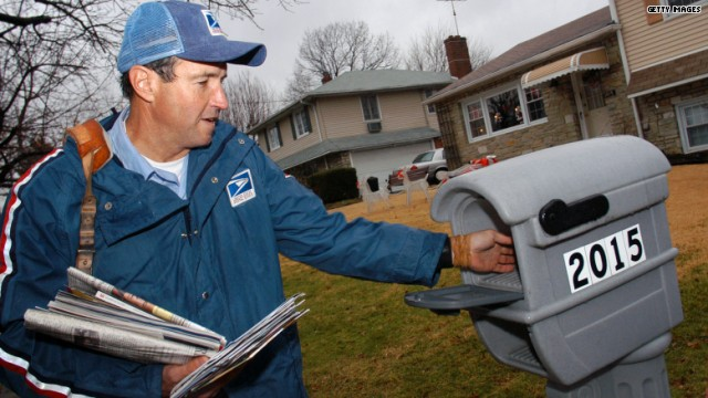 postman.delivers