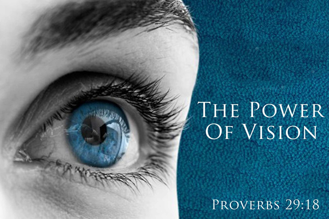 power.of.vision