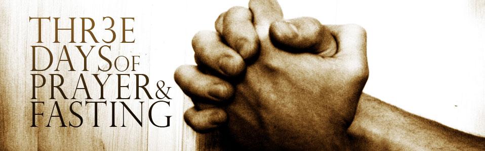 prayer_fasting