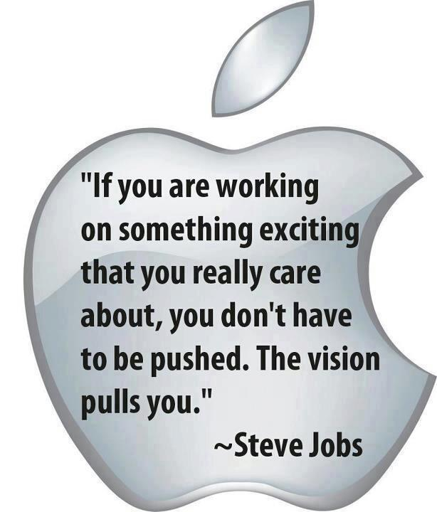 quote-on-the-power-of-vision-by-steve-jobs-dont-give-up-world