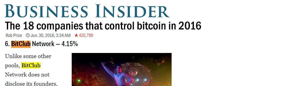 Bitcoin mining software windows 10 gpu