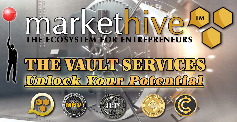 https://markethive.net/wp-content/uploads/MARKETHIVE.ARTICLES/THE.VAULT/THE-VAULT-HEADER.png
